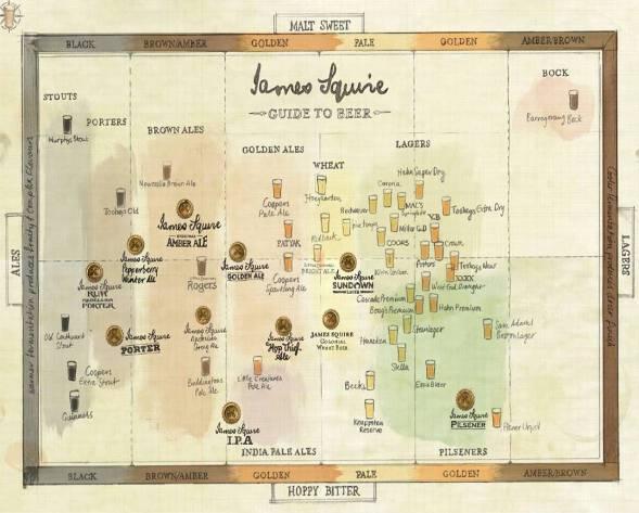 james-squire-beermap22