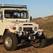 FJ40, 5:09:13 copy by ConserVentures