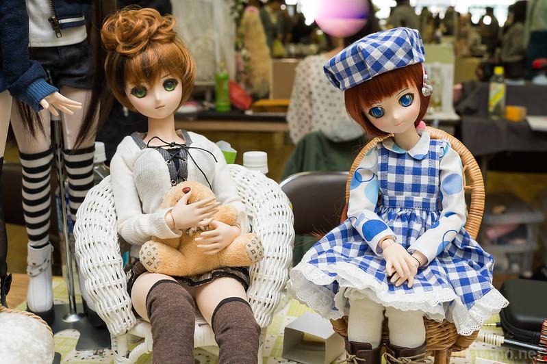 DollShow37-5334-DSC_5331