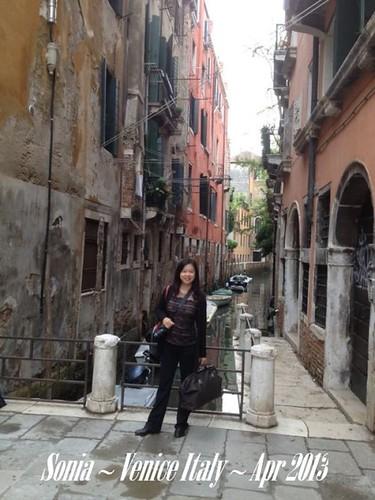 Sonia Venice_1