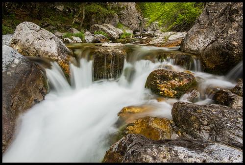 summer mountain nature creek canon landscape spring wide olympus greece filter olympos polarizing polarize sigma1020 550d lognexposure enipeas