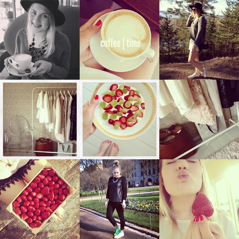 instagram 20135