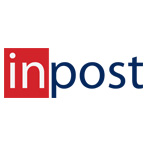 inpost.gr και είσαι ΜΕΣΑ ΣΤΑ ΓΕΓΟΝΟΤΑ