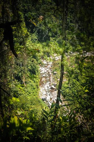Cañón del Suchiate (14)