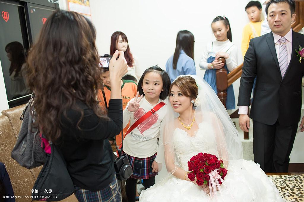 20130330-崇瑋&意婷WEDDING-089