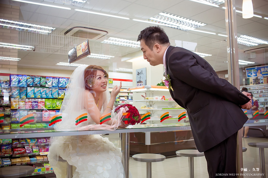 20130330-崇瑋&意婷WEDDING-110