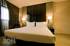 AC Hotel https://www.passa by Marriott, Barcelona