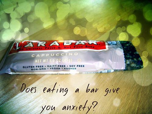 baranxiety