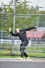 throwing, athletics, track and field athletics, sports, player, net, person, athlete,