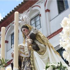 Virgen del Carmen_Bonanza