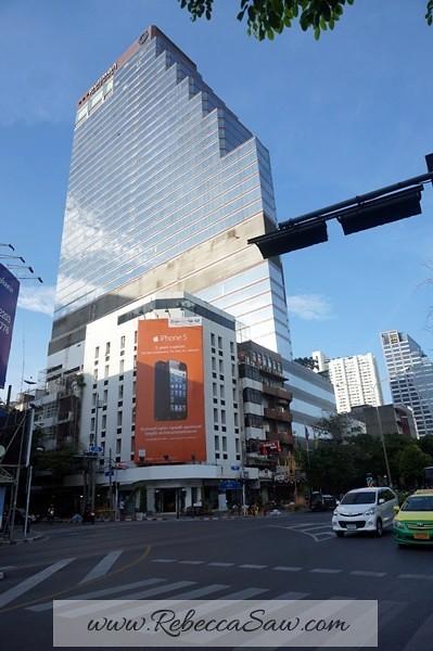 BKK Pullman Hotel G Bangkok - rebeccasaw-032