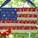 Vintage-Ruffled-Flag-DIY