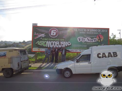 Cobertura do 6º Fly Norte -Braço do Norte -SC - Data 14,15 e 16/06/2013 9067288995_3308681085