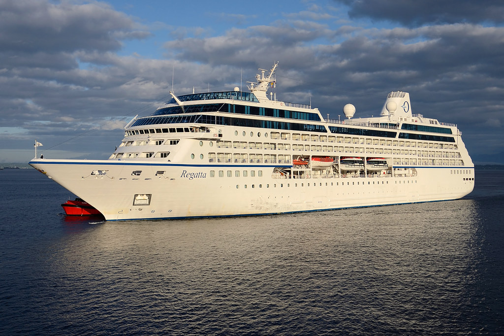 Best Alaska Cruise Lines  List Of Alaskan Cruises