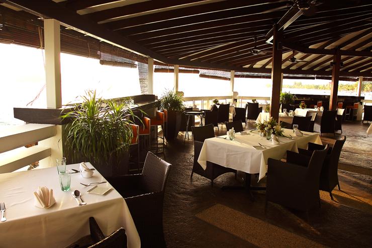 The-Cliff-Restaurant-Interior
