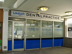 Picture of Whitgift Dental Practice (MOVED), 1080 Whitgift Centre