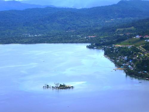 Papua13-Sentani-Manokwari (51)
