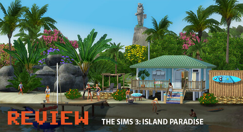 Sims3IslandParadise_review