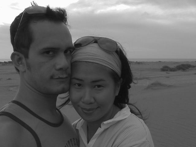 2006 06 11_ilocos sand dunes