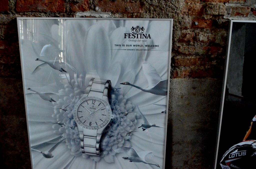 festina-orologi-press-day