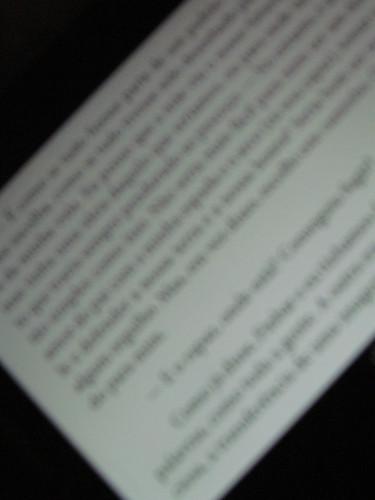 e -Leituras