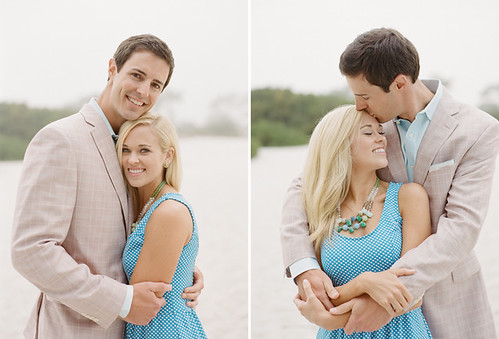 Aaron_Snow_Photography_Carmel_California_Engagement.4