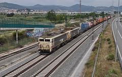 Cornella_de_Llobregat_-_2011-05-27_14_-_269755Renfe_-_JT_Curses