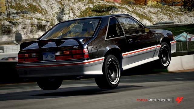 American Muscle Car Club 9374594080_054d35edf0_z