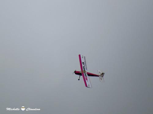 2º EVAER-  Encontro Vacariense de Aeromodelismo 3 e 4 de Agosto 2013 9443989330_7a451ccbdd