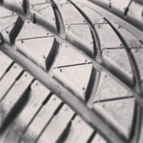 Image Result For Discout Tire