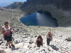 2013-08-07 12.15.56 High Tatras at Štrbské Pleso