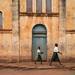 Uganda 2013 by Will Storr
