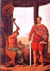 Goibniu-celtic