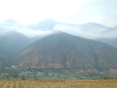Yunnan13-Lijiang-Shangri La-Route (40)