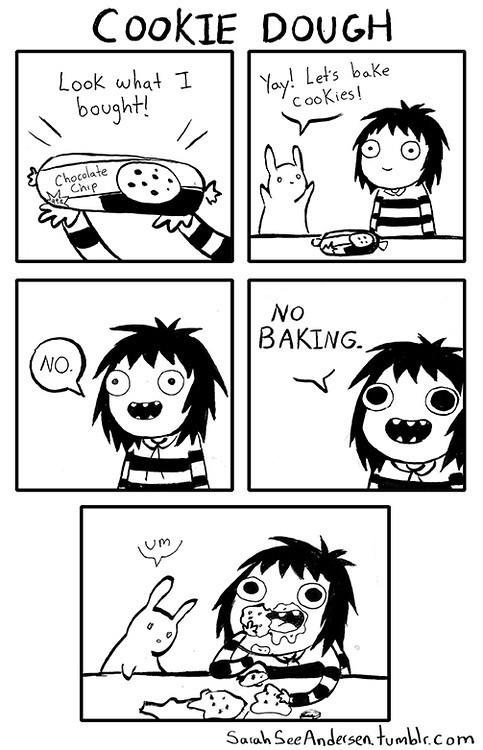 bakey