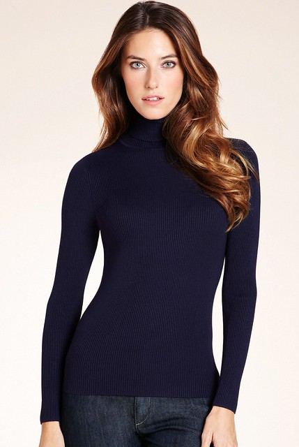 Here's a link to a a forum that I feel is one of the best places on the web for all thing's turtleneck. This forum is about admiring the T-neck and stays away from the fetish end of it. You can find thousands of pics and clips of beautiful women in all kinds of T-necks.