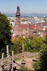 Freiburg 2013
