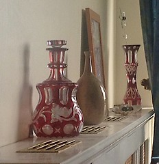 Vases With Stories by Julie70