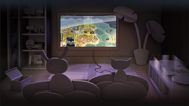 controller_livingroom