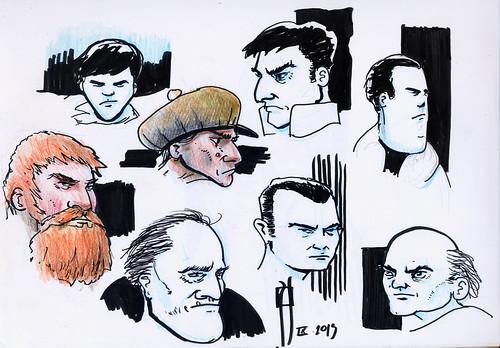 personajes 02