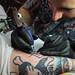 Keller tattoos Eric 10.5.13-16