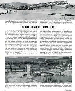 IMPACT March 1945 Page 22