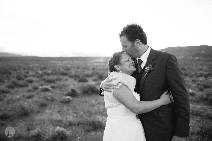 Nikki-and-Jonathan-wedding-Matjiesfontein-South-Africa-shot-by-dna-photographers_111