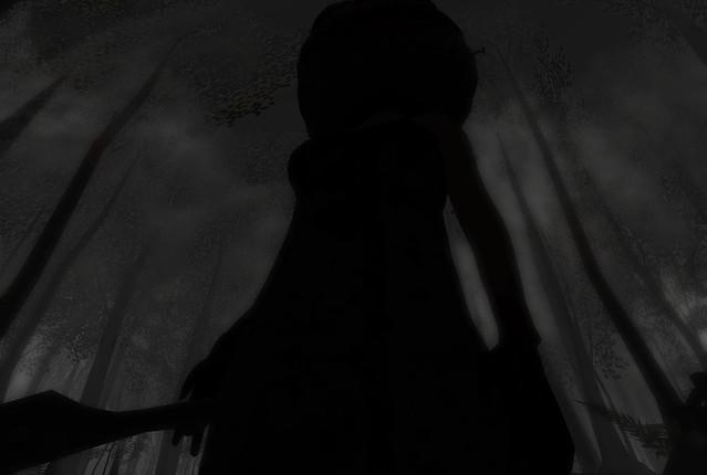 Horrorfest (3)