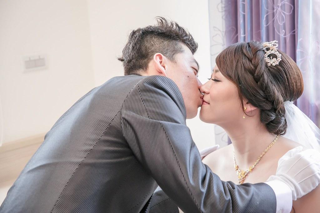 承威&雅芳 婚禮紀錄 (33)