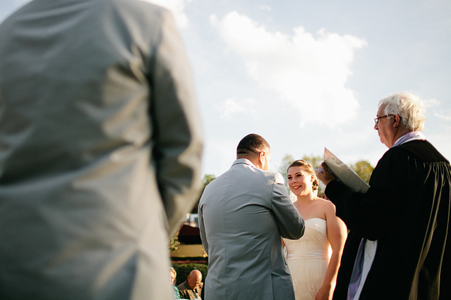 FAV-ruben-kelley-winter-park-raquet-club-wedding-038
