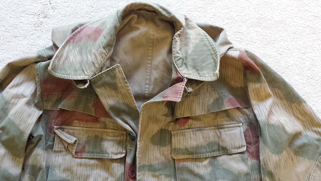 Berlin Police Sumpftarn Uniform 10498280115_e8776f83a6_b