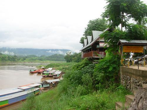Pakbeng-Houaisai-bateau (60)
