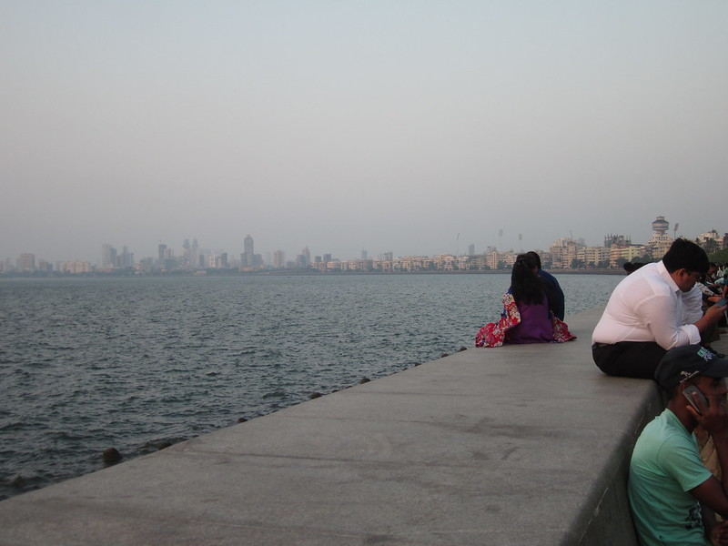 nariman point and gaylord 035