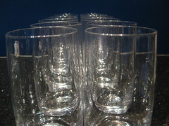 old fashioned glass, drinkware, tableware, highball glass, glass, crystal,